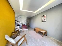 Casa com 4 Quartos e 3 banheiros à Venda, 175 m²
