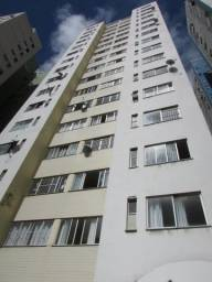 Título do anúncio: Apartamento Politeama