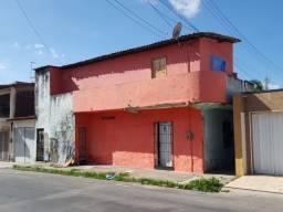 Vende-se Vila de Casas a 200m da Av. Augusto dos Anjos