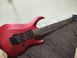 Guitarra cort x-6