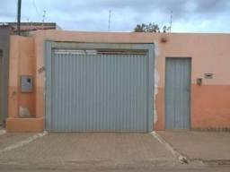 Título do anúncio: Casa em Sandra Regina - Barreiras/BA