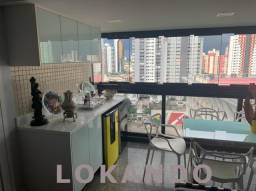 Brokers Vende: Ed Maria Carolina -0// 160 m²