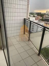 Apartamento para locação, Fundação, São Caetano do Sul, SP