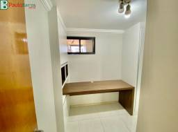 Título do anúncio: Apartamento na Orla de Petrolina para vender www.paulobarrosimoveis.com