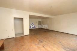 Apartamento à venda, 4 quartos, 1 vaga, Copacabana - RIO DE JANEIRO/RJ