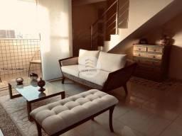 Título do anúncio: Cobertura para Venda em Belo Horizonte, CASTELO, 3 dormitórios, 2 suítes, 2 banheiros, 3 v