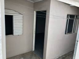 Casa para alugar no Boqueirao