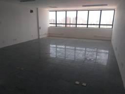 Sala comercial na Aldeota
