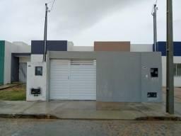 Título do anúncio: Aracaju - Casa Padrão - Santa Maria