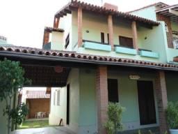 Casa 3 quartos, condomínio, Praia Linda, São Pedro da Aldeia