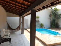 Título do anúncio: Casa para venda tem 300 metros quadrados com 3 quartos em Boa Esperança - Cuiabá - MT