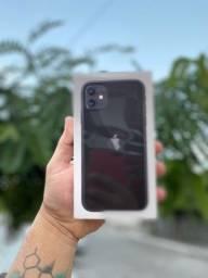 Título do anúncio: iPhone 64 lacrado ! Menor preço da PB