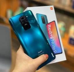 Linha Xiaomi ! É na Fantech !
