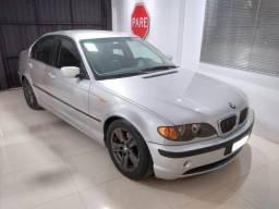 BMW 320i Em perfeito estado!