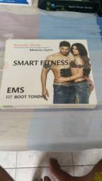 Aparelho Smart Fitness