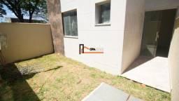 Título do anúncio: Apartamento Novo Com Área Privativa - B. São João Batista - 3 qts (com 1 Suíte) - 2 Vagas