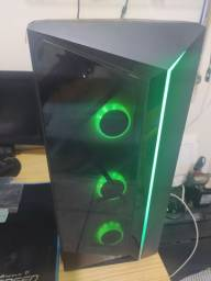 PC GAMER 2 monitores
