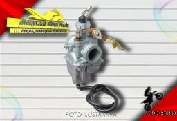 Título do anúncio: Carburador Ybr125 00-08 SCT (276433)