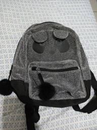 mochila de costa