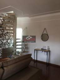 Casa disponível para venda
