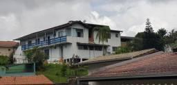 Título do anúncio: Casa para Venda em Joinville, Floresta, 9 dormitórios, 4 banheiros, 4 vagas