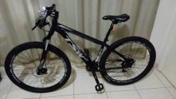 Bike ta zerada MTB 29 TSW Ride