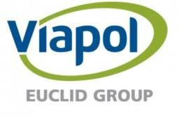 Micro & Macrofibra estrutural Viapol
