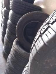 Pneu promoção incrível de pneu top