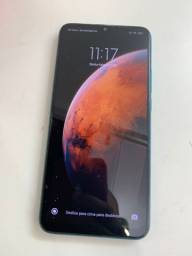 Título do anúncio: Xiaomi Redmi 9 64gb