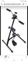 Título do anúncio: Mini bicicleta fitness