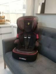 Cadeira carro FERRARI