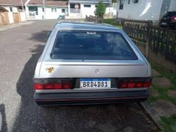 VW Gol quadrado 94/95