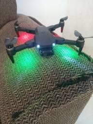 Drone l900 pro novo na caixa