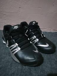 Nike shox original $230 41