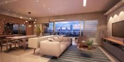 Título do anúncio: apartamento Moura Dubeux na Real da Torre 4 quartos /2suítes 123 m² novo em construção