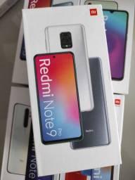 Redmi Note 9 Pro da Xiaomi! O barato de 2021.. Entrego