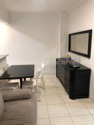 Alugo - Apartamento no Condomínio Vila de Espanha