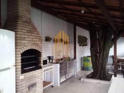 Apartamento com 3 dormitórios - Localizado Próximo ao Metrô Shopping Tucuruvi - à venda, V