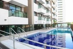 Título do anúncio: AF-OPORTUNIDADE- Boa Viagem - Edf. Green Life - Apartamento 72m² - 2 quartos e 1 suíte - A