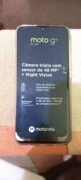 Celulares Motorola  , redmi