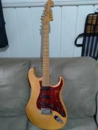 Guitarra Tagima t735