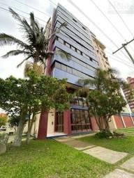 Apartamento 4 dormitórios com vista incrível para o Rio Mampituba