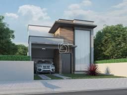Título do anúncio: Casa com 3 quartos à venda no Condomínio Village Moutonnée - Salto/SP