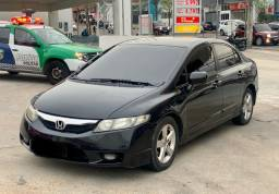 Título do anúncio: Honda civic Lxs   CONSERVADO