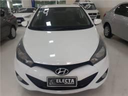 Título do anúncio: Hyundai Hb20s 2014 1.6 comfort plus 16v flex 4p manual