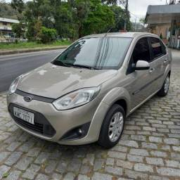 Título do anúncio: Fiesta Sedan 1.6 (Único dono) 2014