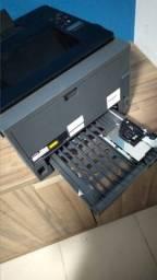 Impressora Brother HL-L5102 5102 dw super nova