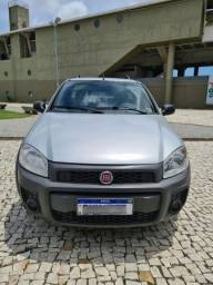 Strada 1.4 2018 - Sales Veículos