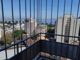 Título do anúncio: Niterói - Apartamento Padrão - São Domingos