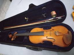 Violino Eagre Coreano